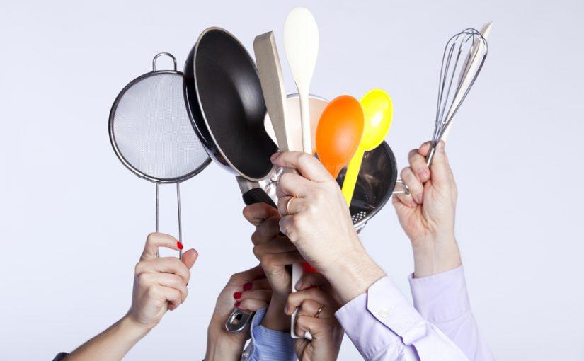 cuisine collective Ste-Agathe-des Monts